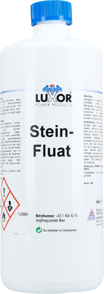 Steinfluat 1000 ml