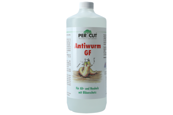 Antiwurm GF 1000 ml